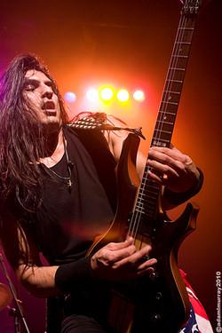 San Diego Guitar Lessons Eli Santana