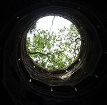 Brunnen-Licht.jpg