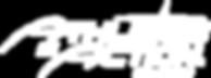 AIA-Logo-Cru-endorsed-White.png