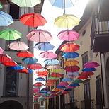 Schirme.jpg