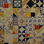 Mosaike-bunt.jpg