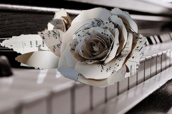 Bristol Wedding Pianist Review