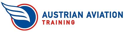 AAT_Logo_wide_colour.PNG