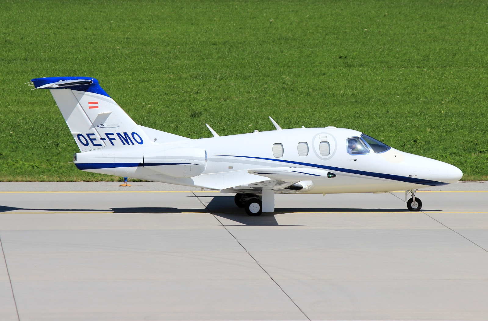 eclipse-500