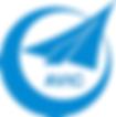 AVIC logo.png