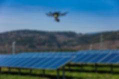Photovoltaic_power_plant.jpg