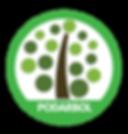 Logo Podarbol