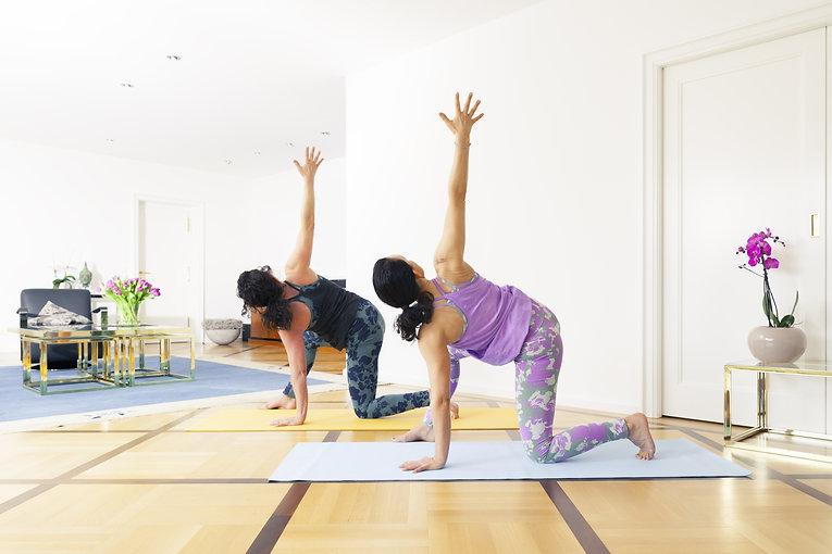 Yoga 1 shutterstock.jpg