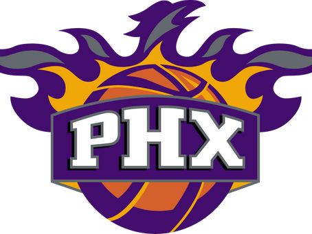 Why The Phoenix Suns Are Poised To Be This Year's Version of the Denver Nuggets