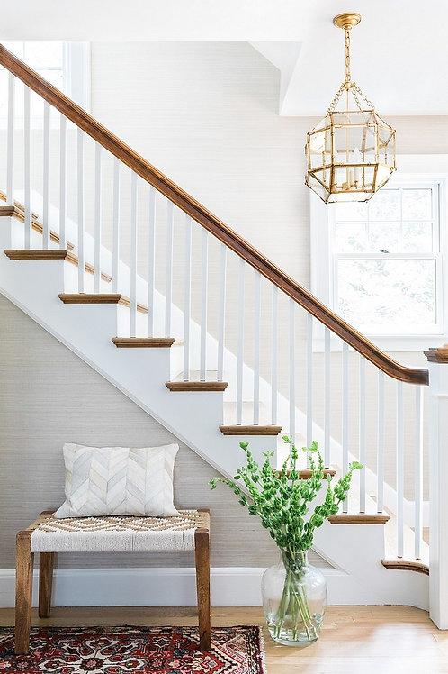 Design Your Hallway