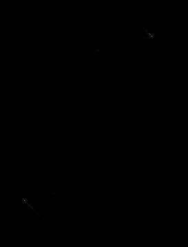 RW Logo 1.png