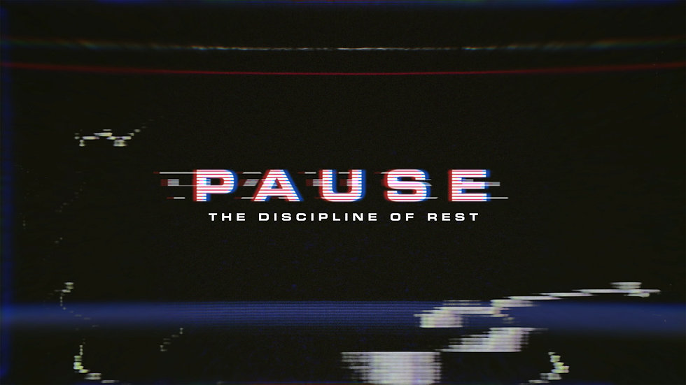 pause-title-1-Wide 16x9.jpg