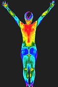 Say-YES-to-Thermography.jpg