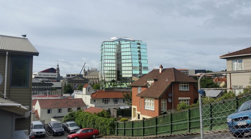 Hotel View No 2.jpg