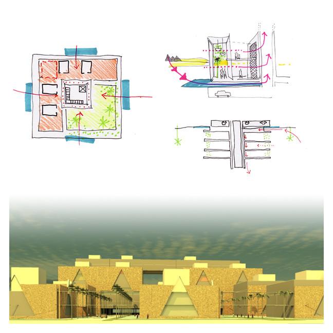 Cairo Housing 2.jpg