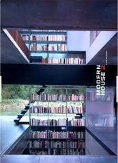 Modern House 2 - Clare Melhuish (2004)