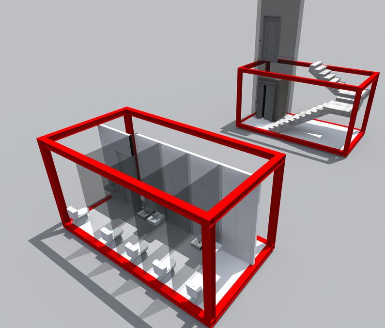 Concept module spaces 3.jpg