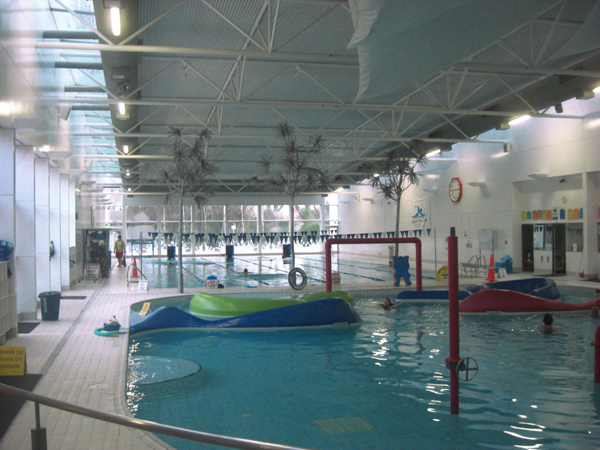 Centenial Pool 06 [EDITED].jpg