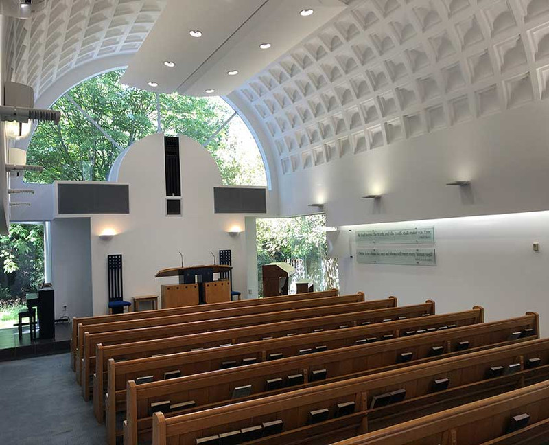 The-First-Church-of-Christ_Scientist-5.j
