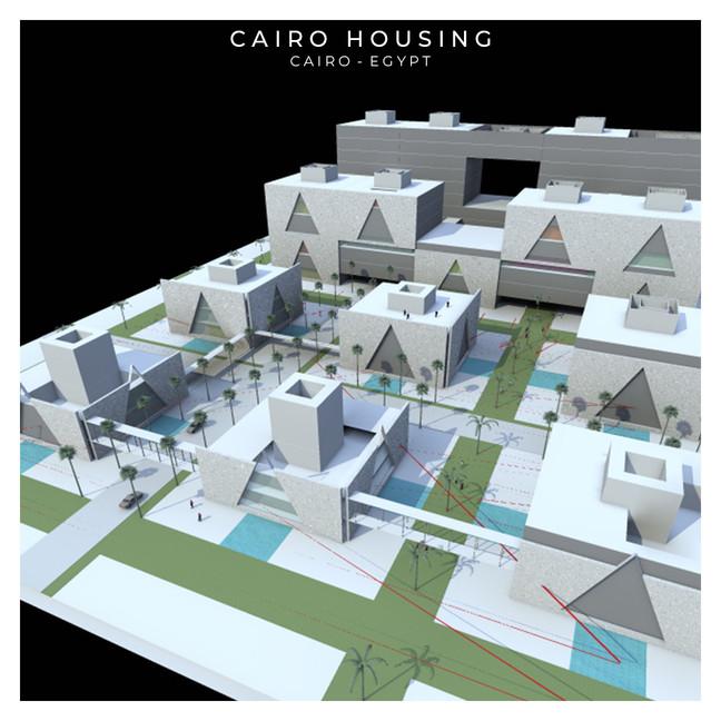 Cairo Housing 1.jpg