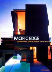 Pacific Edge - Contemporary Architecture on the Pacific Rim