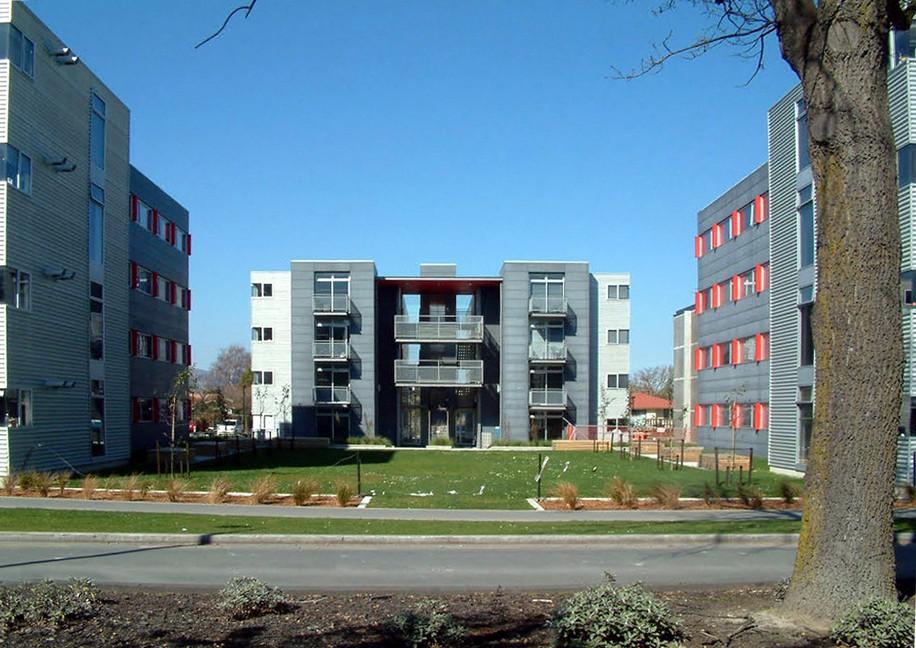 Student Housing Ilam_P_05.jpg