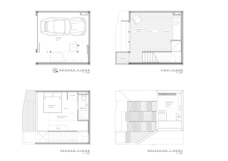 Megatower Plans.jpg