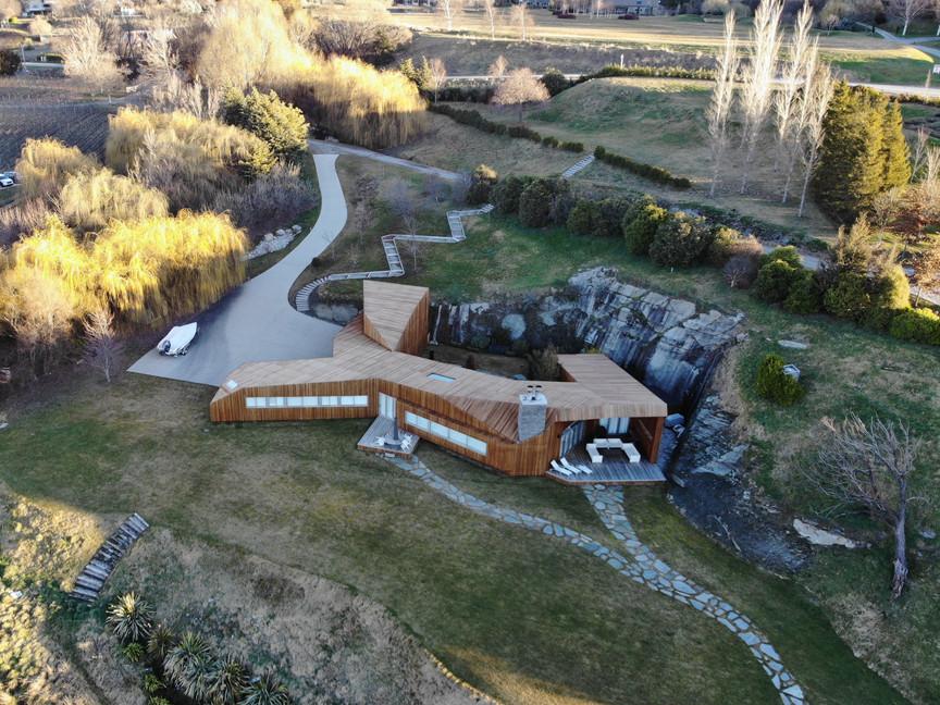 shotover house drone2.jpg