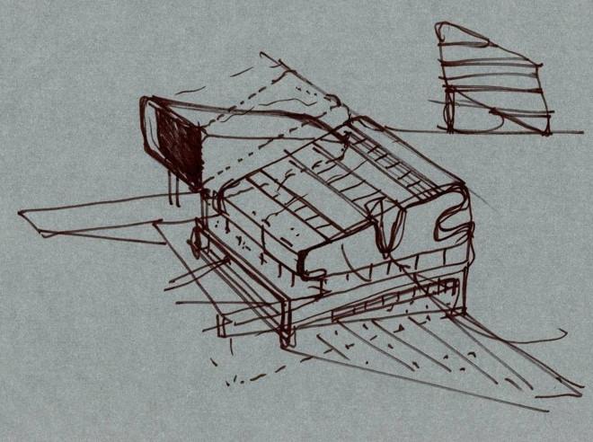 sketch business.jpg