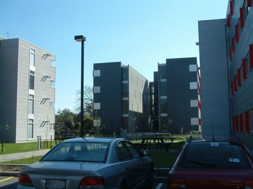 Student Housing Ilam EDIT.jpg