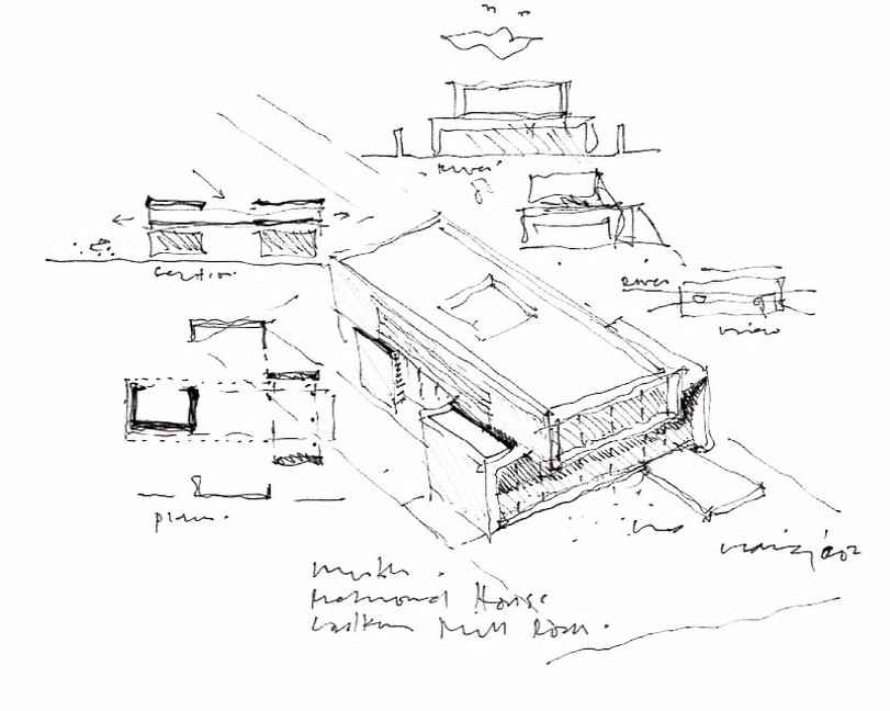 Richmont Sketch.jpg