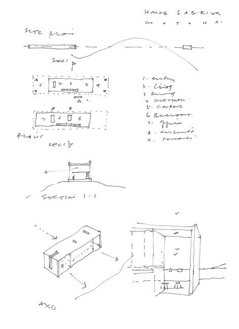 Thom Sketch 03.jpg