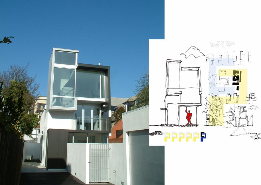 Combined Sketch.jpg