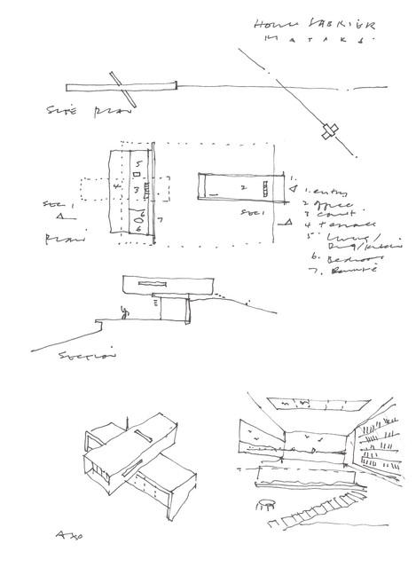 Thom Sketch 02.jpg