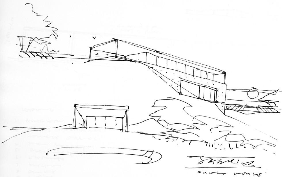 Thom Sketch 05.jpg