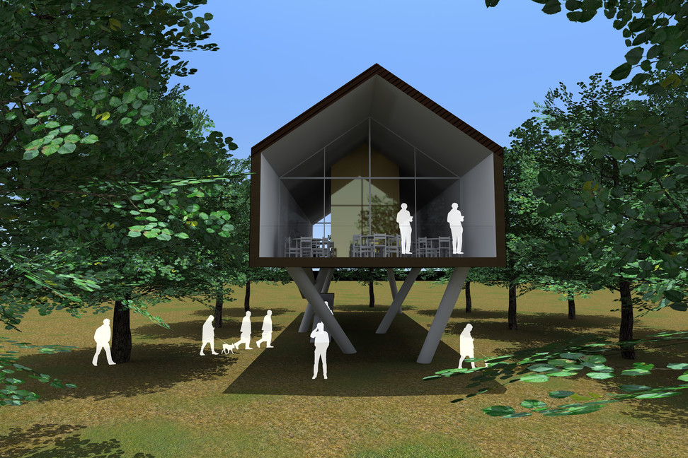 Tree House 2 c.jpg