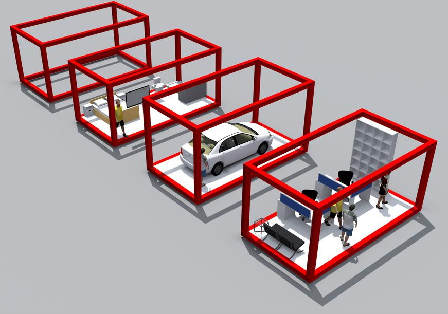Concept module spaces 2.jpg