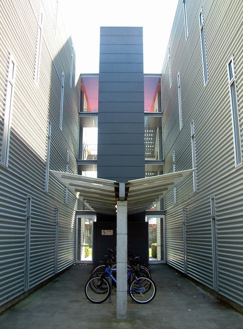 Student Housing Ilam_P_10.jpg