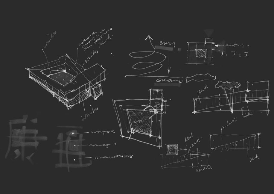 sketches 1 (edited).jpg