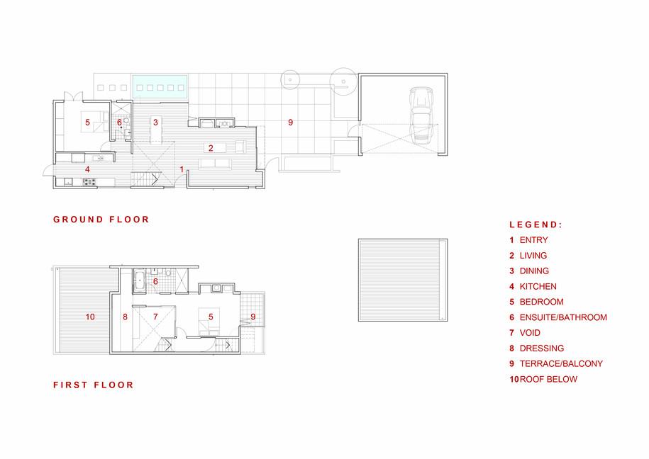 ground floor & first floor.jpg