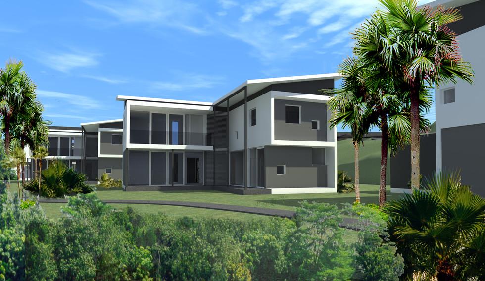 housing 01 copy.jpg