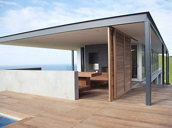 Sabrier - Guest House_P_03.jpg