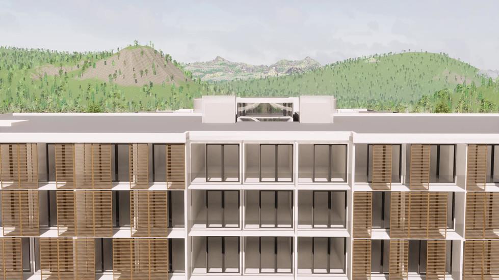 QTOWN HOTEL [HOSPITALITY VIDEO]