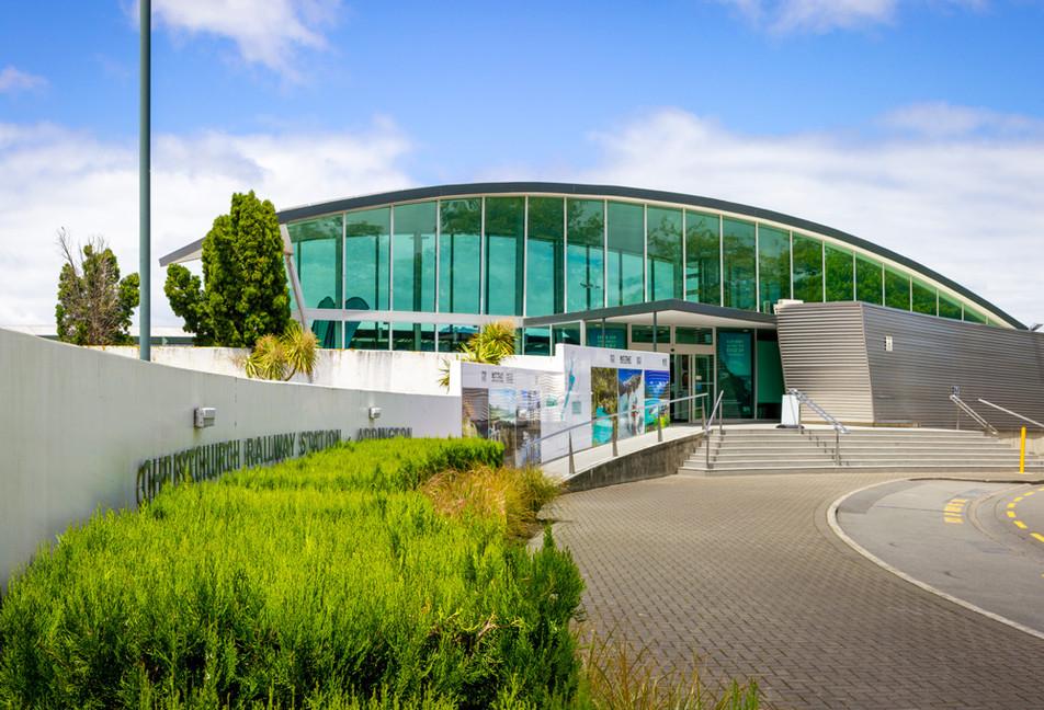 Coastal-Pacific-Christchurch-Station-Add