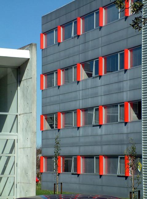 Student Housing Ilam_P_03.jpg