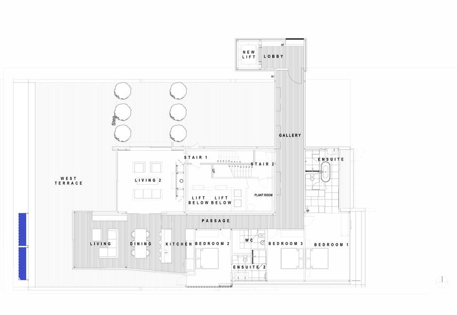 Cooper Penthouse Floor Plan.jpg