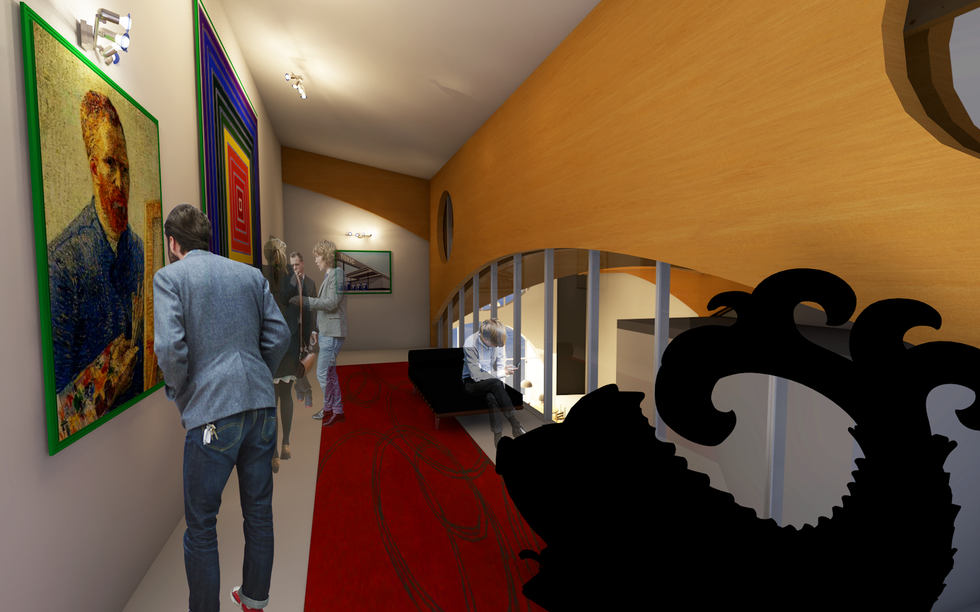 gallery interior_.tif