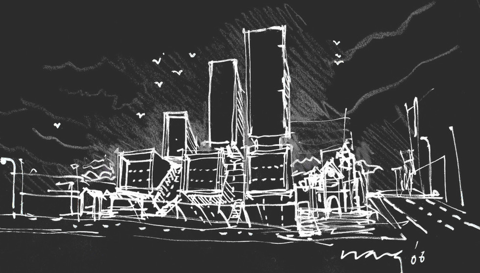 Sketch 2 Edited.jpg