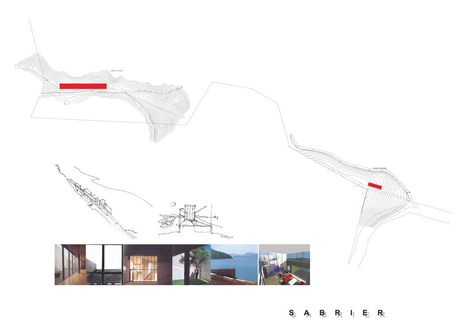 Sabrier Main House1 cover (edit).jpg
