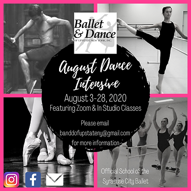 August Ballet Intensive.png